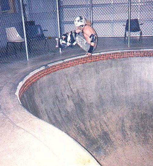 Surf-N-Turf-Skatepark_1 SQ